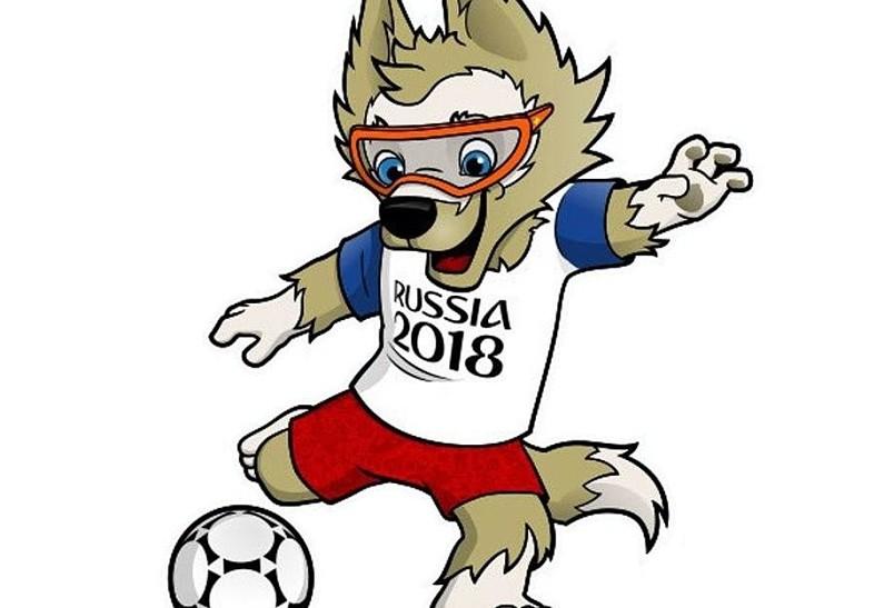 сборные чемпионы мира по футболу