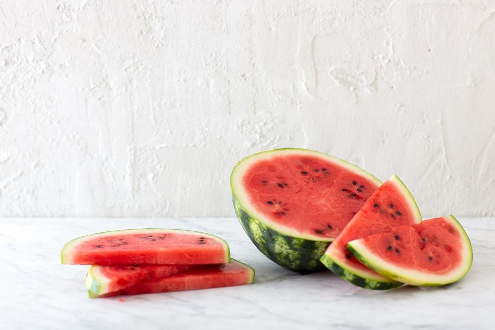 Короли осени: 3 сочных рецепта с сезонными продуктами