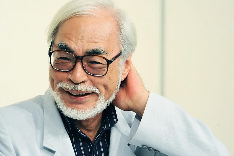 чтобы японские режиссеры фото этом году