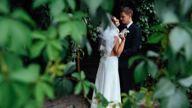 Доверьтесь звездам: лучшие даты для свадеб на лето 2021